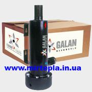 Предлагаем электрокотлы для отопления Галан продажа в Донецке