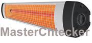 Обогреватели инфракрасные,  керамические,  конвекторы,  т.(056)7982552,  063 7982552.