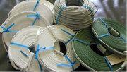 Нагревательная лента,   кабель,  провод ЭНГЛ-1 , ЭНГЛ-2,  ЭНГЛ-400,  ЭНГЛ