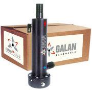 Электродный ионный котел Галан Вулкан  25 кВт