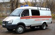 Вызов услуги газовщика,  сварка,  Киев