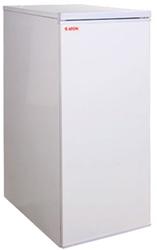 Продам газовый котел АТОН АОГВМ-12, 5е + автоматика 630 EVROSIT